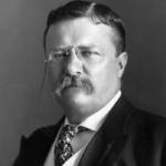 President Rosevelt
