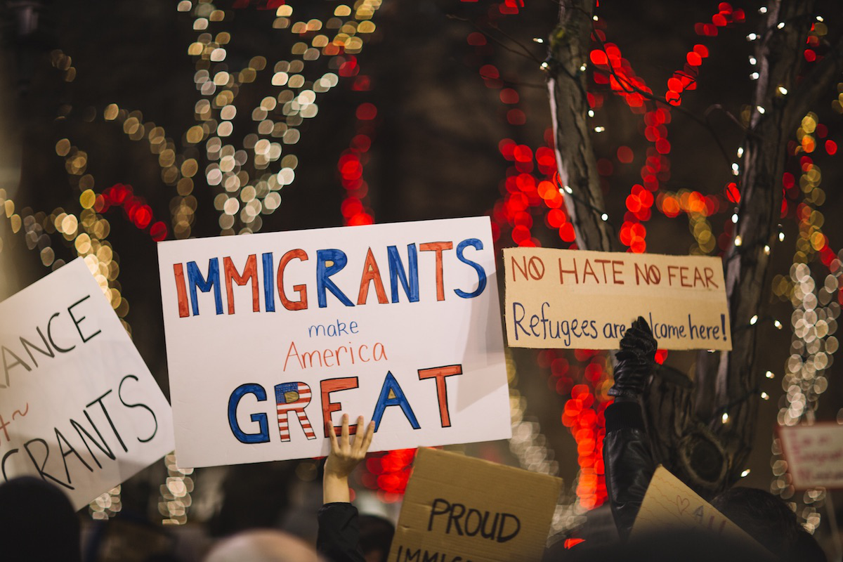 Top 10 Legal Immigration Predictions for 2019 - Boundless