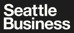 Seattle Startup Boundless Raises a Big Chunk of Cash to Help Immigrants Get Into the U.S.