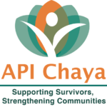 Logo for API Chaya