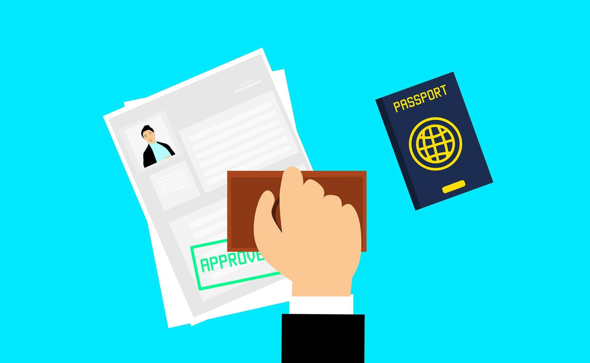 Image result for visa bulletin