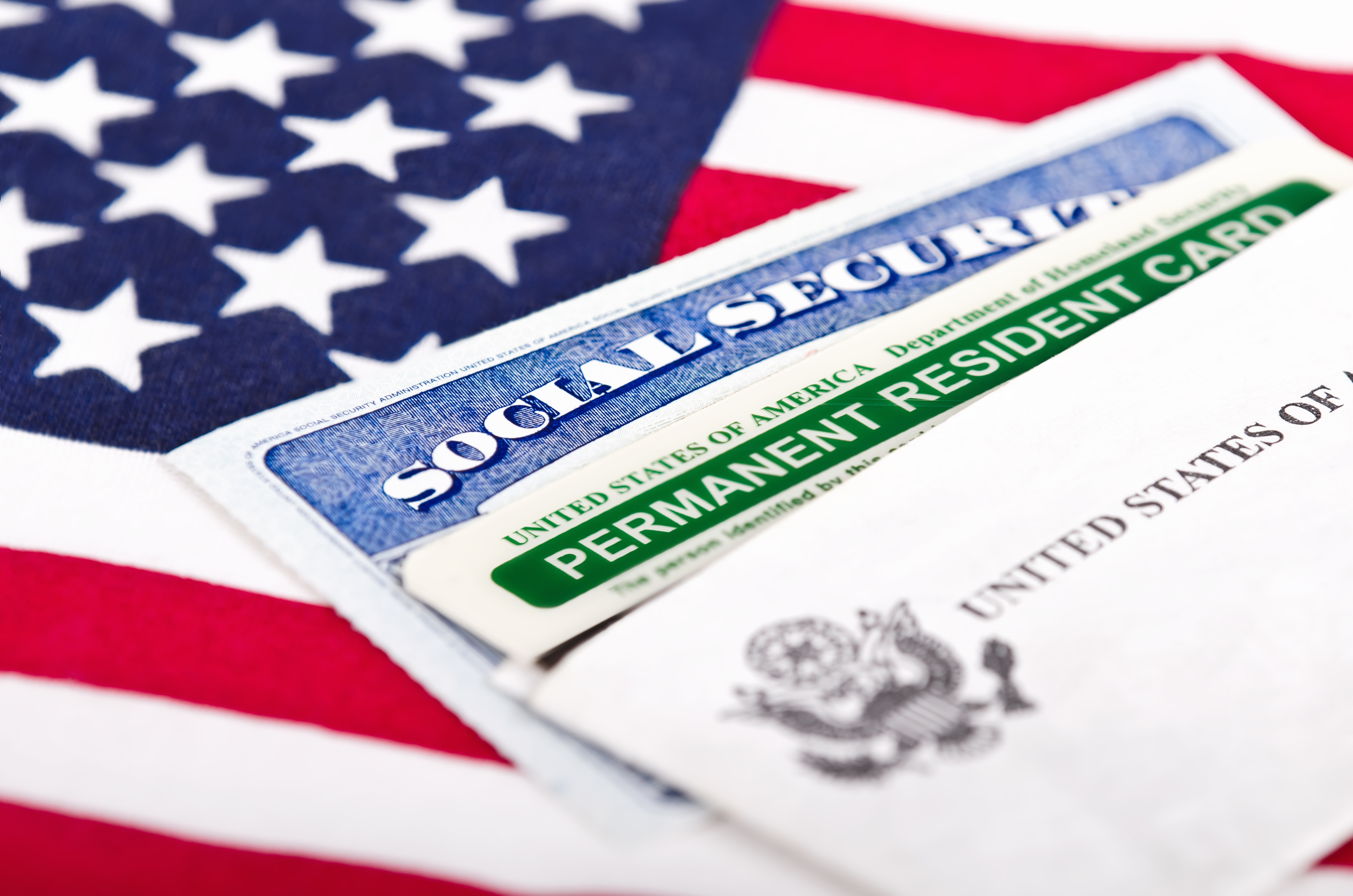 How the public charge rule affects green card applicants from abroad.