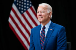 Biden preparing to sign executive orders on immigration