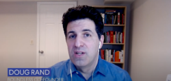Boundless co-founder Doug Rand discusses Biden's executive order to strengthen the U.S. asylum system