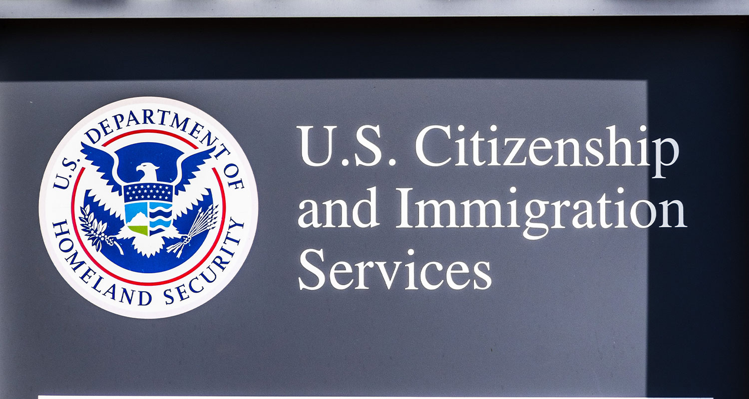 USCIS seeks public input on immigration services